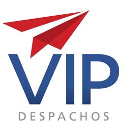 Vip Despachos